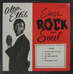 alton-ellis-sings-rock-&-soul