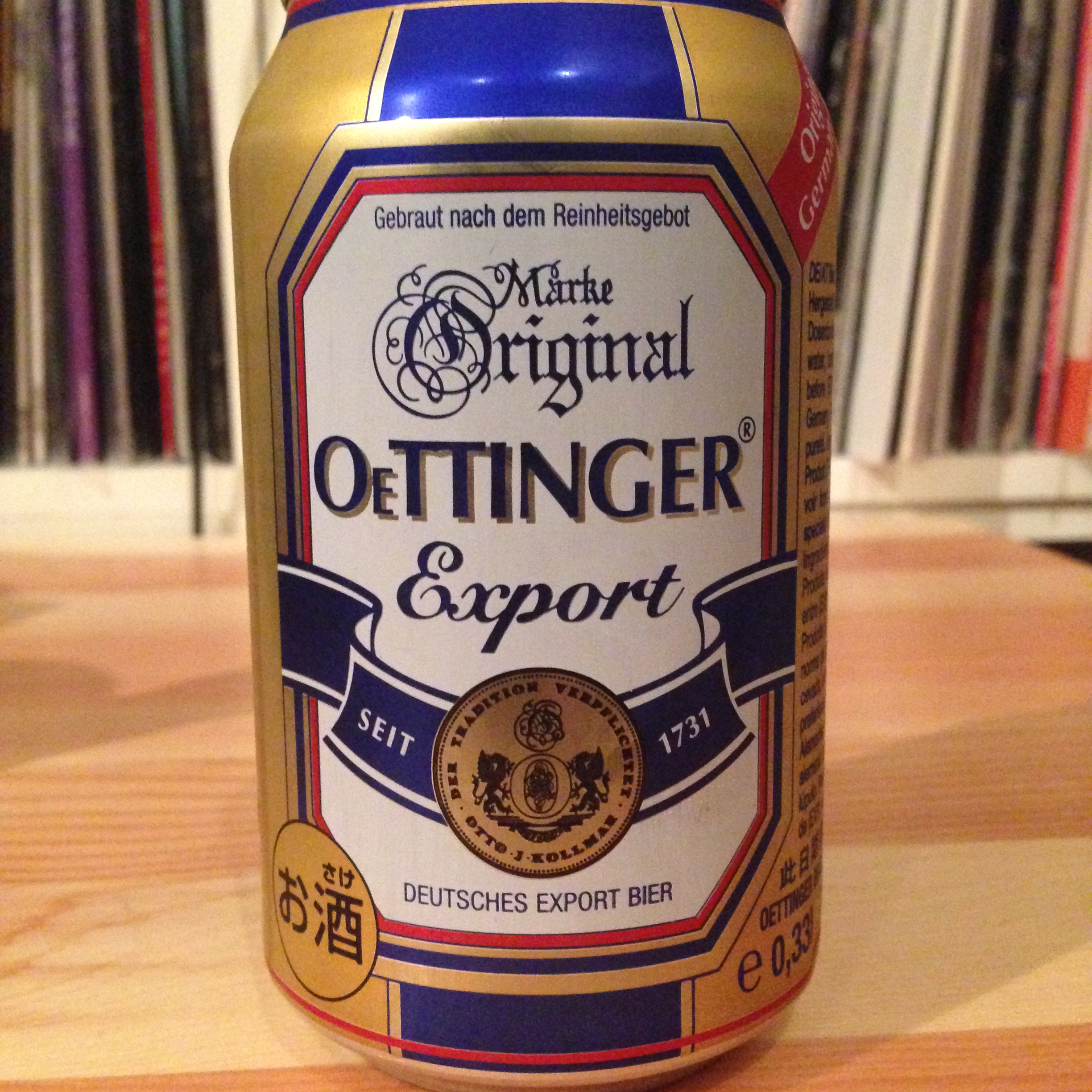 Oettinger_export