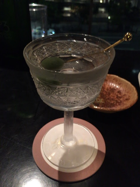 martini-in-akasaka-blossom